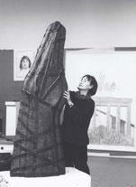 Ursula Stock, 1995