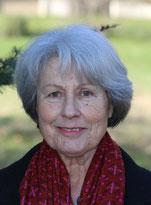 Pour Seyssins, Inventons Collectivement Demain - Portrait de Jacqueline CHAPUIS #Municipales2020 #Seyssins