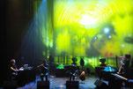 Wezen Compagnie d'Azur Musique celtique