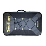 Puhlmann Cine - cmotion travel case