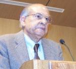 Gilbert C. Din