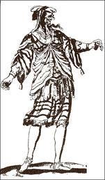 datiert auf 1600-1620 (?)