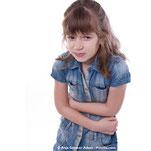 Homöopathie bei psychosomatischen Bauchschmerzen von Kindern Kinder Bauchschmerzen Depressionen psychosomatisch Berlin Schule Stress Selbstbewusstsein
