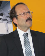 Karl-Rudolph Rupprecht