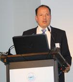 Matthias Kaup