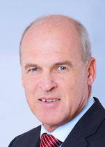 RJ's new CEO Stefan Pichler
