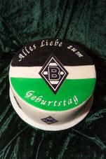 Borussia Mönchengladbach - Fohlen Fans sind ganz süße ;)