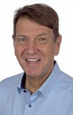 Markus Bechler
