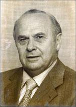 Franz Hirth