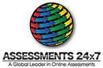 tti success insights, disc, wpmot, outils comportementaux, profil couleurs, puzzle, ensize, arc en ciel, marston, D.I.S.C.