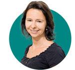 kinderarztpraxis-alpenquai, Irène Bäbi, Diplomierte Pflegefachfrau HF