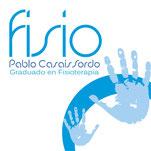 Fisio Pablo Casais Sordo
