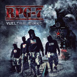 RPG-7 - Vuelta al Barrio