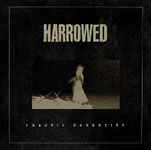 HARROWED - Chaotic Nonentity