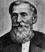 Олександр Олексійович Корсун