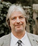 Helmuth Binder