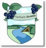 Link zum Aronia-Projekt