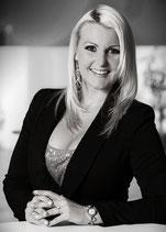 Katrin Schwingenschlögl