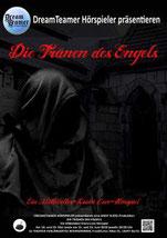 Plakat Die Tränen des Engels