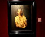 Индивидуальные экскурсии из Барселоны в Театр-музей Сальвадора Дали