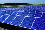 Solar/Photovoltaik-Anlagen