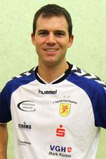 Julian Söhnchen