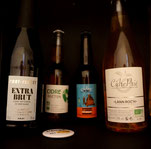 cider, cidre breton, cidre naturel, cidre bio