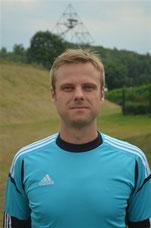 Jonas Fenske
