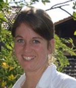 Katrin Conrad