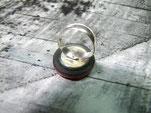 bague fait main apprêt laiton fabrication française bijoux artisanal