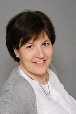 Anja Wermke-Brandtner