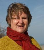 guide nature, baie de somme, nature, art et nature, espaces naturels, sorties, Agnès Bourdon