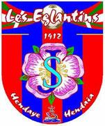 Fête du Chipiron - Eglantins d'Hendaye