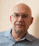 Claus Ramming