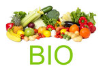 Lebensmittel im Bio Kurier Köln-Webshop