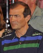Roberto Bendinoni