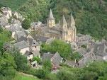 Chambres d'hôtes prés de Conques chambres d'hôtes  Albi, Rodez et Millau, Aveyron chambre d'hôtes , hébergement  sud Aveyron, chambre et table d'hôtes , vacances pas cher , gîte à la campagne ,vacances insolites , séjour à thème Tarn Aveyron , séjour