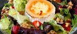 ресторан в барселоне, лучшие рестораны в барселоне, гастрономические экскурсии