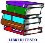 Libri di testo a. s. 2013-2014