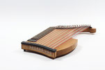 E-Zither Musik Hartwig