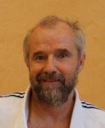Alfred Fürholzer