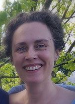 Heilpraktikerin Simone Gronwald