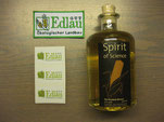 "Gut Edlau ""Spirit of Science"""