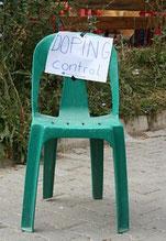 Dopingkontrollen