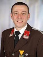 OBI Harald Sabetz