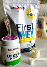 протеин, сыворотка, whey, befirst, befirst_nutrition