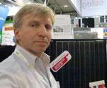 Solar Info kosten Beratung Strom Photovoltaik