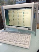 京都府宇治市城陽市 パソコン教室 ありがとう。 パソコン修理