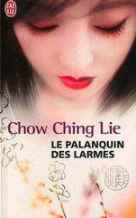 J'ai lu, 2008, 413 p.