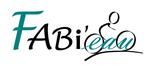 Aquabike à Oloron partenaire avec l'ACCOB à Oloron Sainte Marie